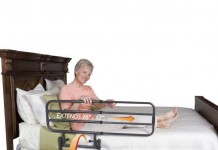 l-ez-adjust-side-bed-rail-1272-2730