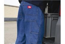 carpenter-jeans