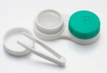 contact-lenses-wear