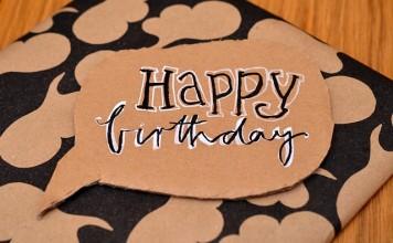 happy-birthday-570107_640